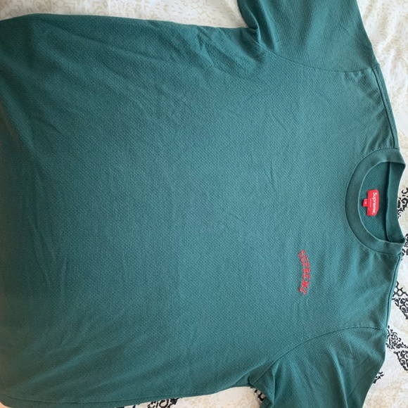 Supreme Other - Supreme shirt